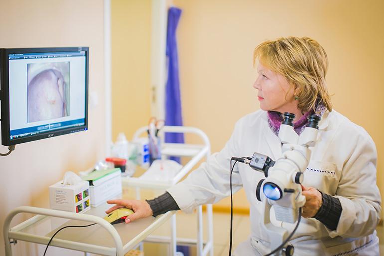 meditsinskiy-osmotr-u-ginekologa